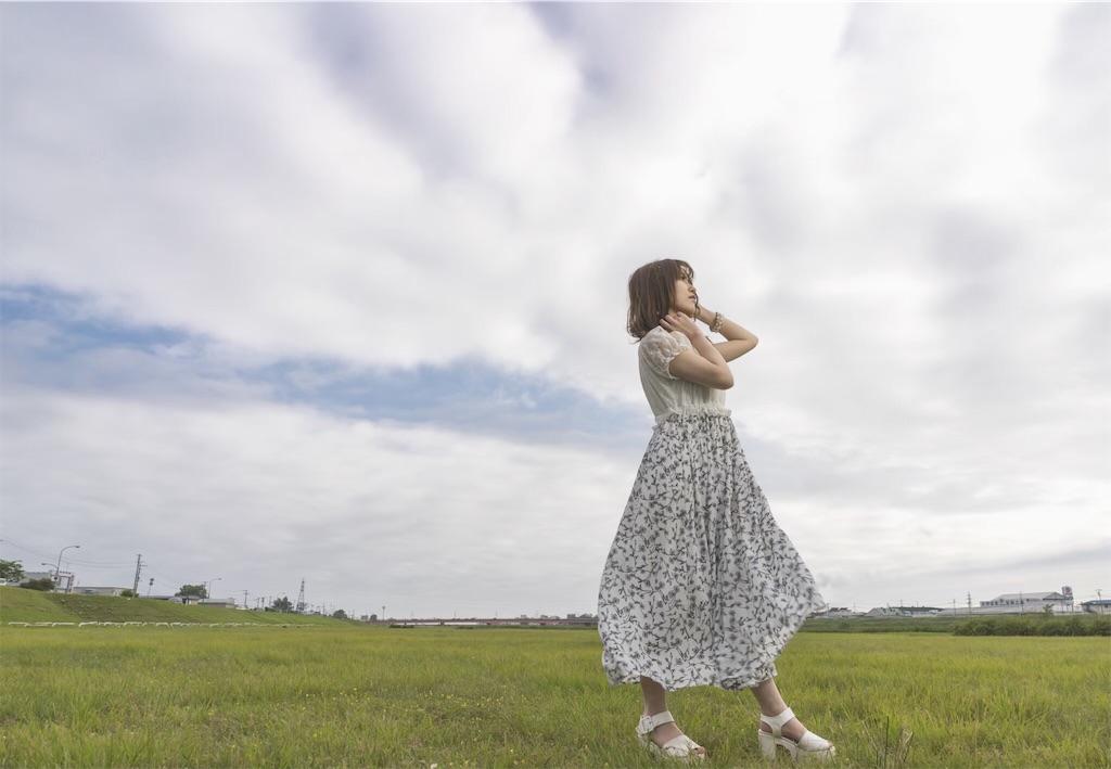 f:id:akira2019foto:20190922162428j:image