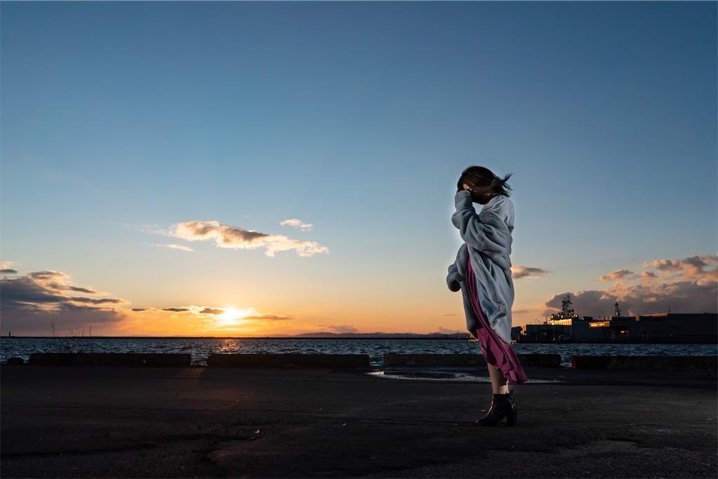 f:id:akira2019foto:20190925012716j:image
