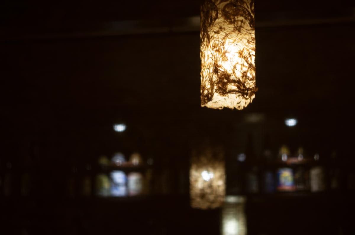 Lightroomの使い方 現像編2