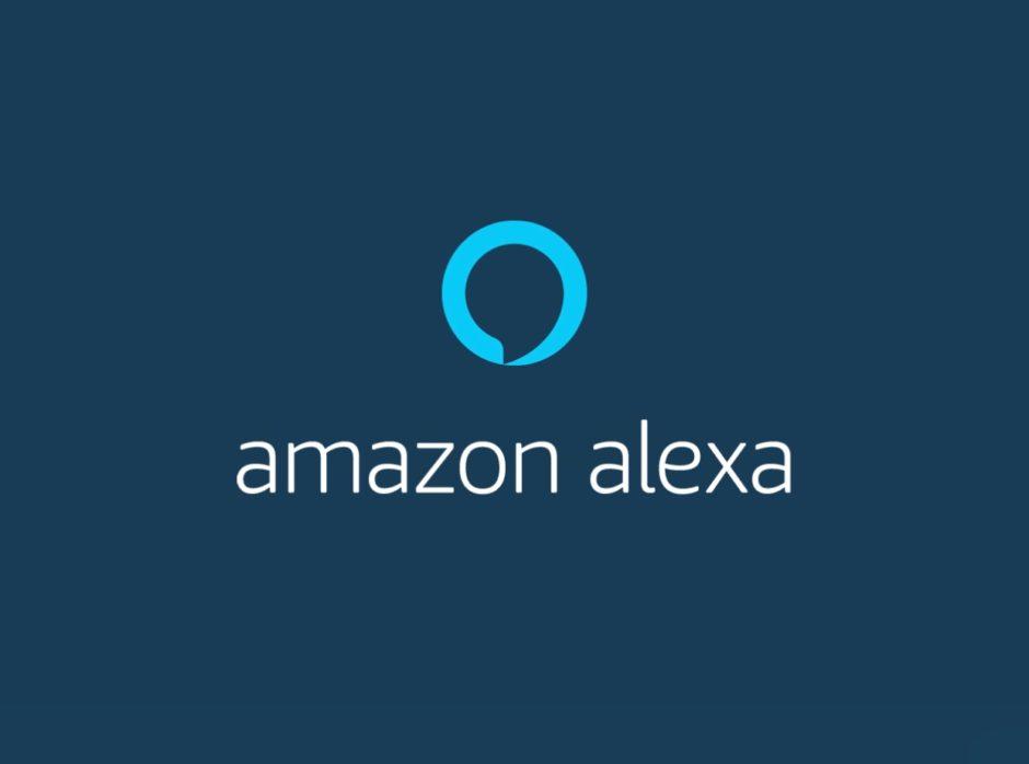 Amazon Echo IFTTT