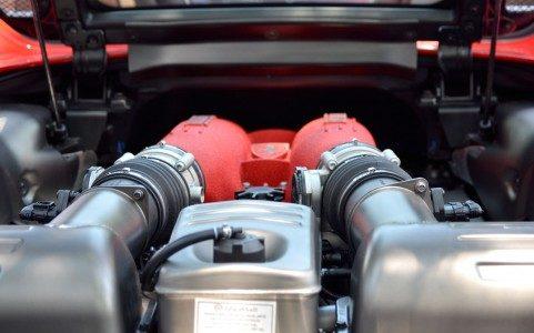 ホンダ 2021年もレッドブルにF1エンジンの供給継続が決定