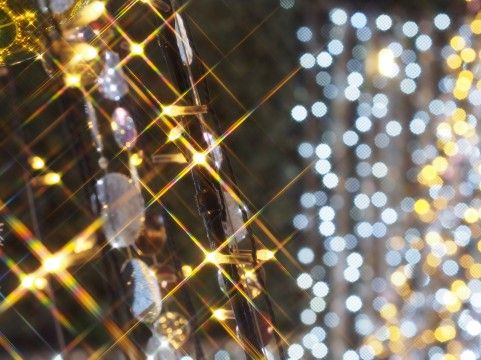 クリスマスソング洋楽