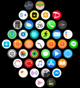 ハリー・ポッターと賢者の石が無料公開中  AmazonのAudible(オーディブル)をApple Watchで聴こう