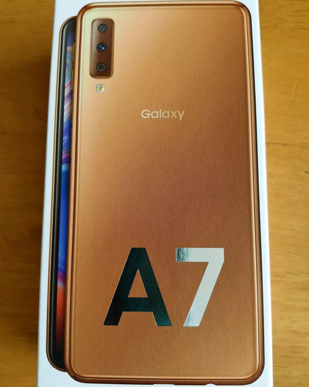 GalaxyA7